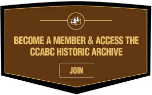 archive_join-chris-craft