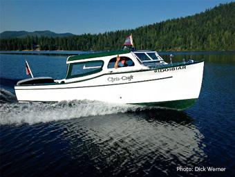 Boat Buzz